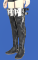 Model-Machinist's Boots-Female-Hyur.png