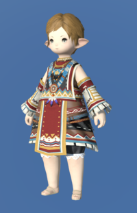 Model-New World Jacket-Female-Lalafell.png