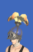 Model-Onion Helm-Male-Hyur.png