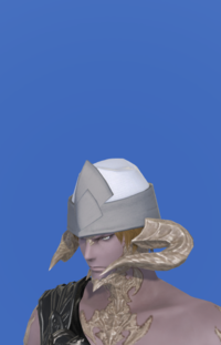Model-Patrician's Wedge Cap-Male-AuRa.png