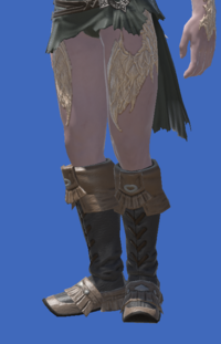 Model-Raptorskin Moccasins-Male-AuRa.png