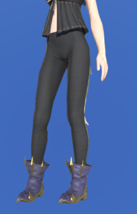 Model-Replica Dreadwyrm Shoes of Casting-Female-AuRa.png