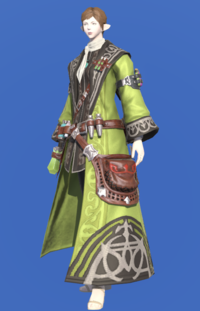 Model-Robe of the Divine Harvest-Female-Elezen.png