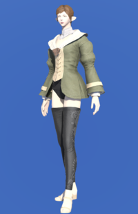 Model-Serpent Private's Bliaud-Female-Elezen.png