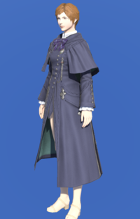 Model-Sharlayan Pathmaker's Coat-Female-Hyur.png