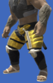 Model-The Legs of the Golden Wolf-Male-Hrothgar.png