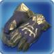 Replica High Allagan Gloves of Casting Icon.png