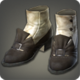 Scuffed Manderville Gaiters Icon.png