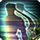 Shade Shift Icon.png