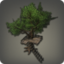 Simple Treehouse Icon.png