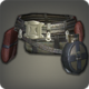Toadskin Survival Belt Icon.png