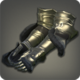 Adamantite Gauntlets of Fending Icon.png
