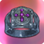Aetherial Amethyst Bracelet Icon.png