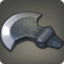 Bloody Bardiche Head Icon.png