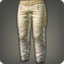 Cotton Breeches Icon.png