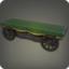 Counter Cart Icon.png