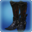 Darklight Boots of Casting Icon.png