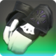 Direwolf Gloves of Casting Icon.png