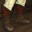 Gyuki Leather Boots of Gathering--undyed.png