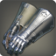 Heavy Iron Gauntlets Icon.png