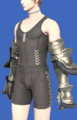 Model-Adamantite Gauntlets of Fending-Male-Hyur.png