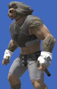 Model-Anemos Seventh Heaven Fingerless Gloves-Male-Hrothgar.png