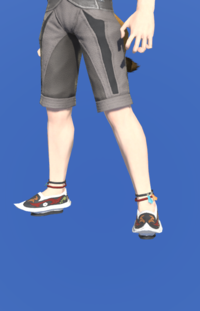 Model-Antiquated Tantra Gaiters-Male-Miqote.png