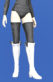 Model-Augmented Cauldronking's Boots-Female-Elezen.png