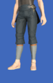 Model-Augmented Scholar's Culottes-Male-Hyur.png