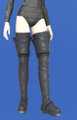 Model-Augmented Shire Conservator's Thighboots-Female-Elezen.png