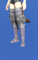 Model-Austere Leggings-Female-Miqote.png