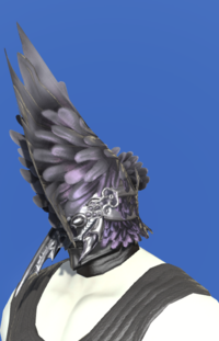 Model-Birdsong Mask-Male-Roe.png