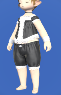 Model-Bunny Chief Loops-Female-Lalafell.png