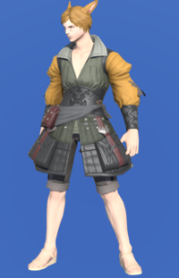 Model-Chimerical Felt Doublet of Crafting-Male-Miqote.png