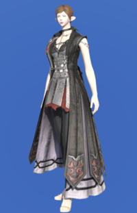 Model-Common Makai Moon Guide's Gown-Female-Elezen.png