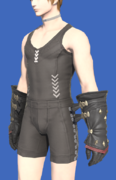 Model-Fistfighter's Gloves-Male-Hyur.png