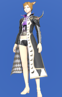 Model-Gambler's Trenchcoat-Female-Miqote.png