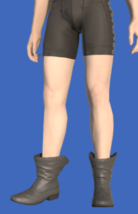 Model-Glade Shoes-Male-Hyur.png