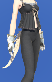 Model-Gordian Gloves of Healing-Female-AuRa.png