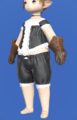Model-Gridanian Officer's Gloves-Female-Lalafell.png