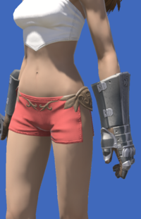Model-Heavy Iron Gauntlets-Female-Viera.png