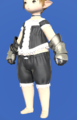 Model-Hoplite Gauntlets-Female-Lalafell.png