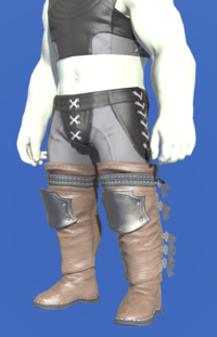 Model-Iron-plated Jackboots-Male-Roe.png