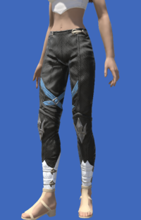 Model-Ironworks Breeches of Casting-Female-Viera.png