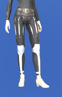 Model-Kirimu Breeches of Fending-Female-Elezen.png