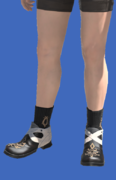 Model-Kupo Shoes-Male-Hyur.png