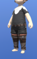 Model-Legacy Warrior Breeches-Male-Lalafell.png
