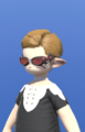Model-Machinist's Goggles-Male-Lalafell.png