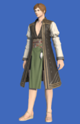 Model-Oasis Doublet-Male-Hyur.png