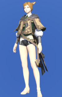 Model-Pagos Bolero-Female-Miqote.png